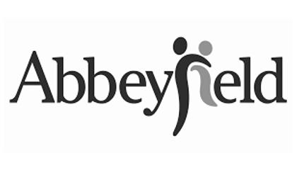 AbbeyF_II