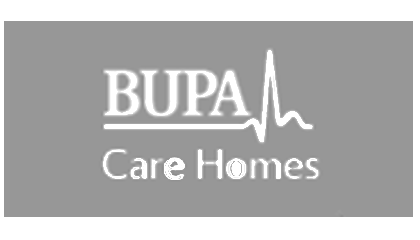 Bupa_I