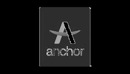Anchor_II